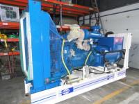 425 kVA FG Wilson Generator