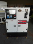 14 kVA Genmac Living Leisure Generator