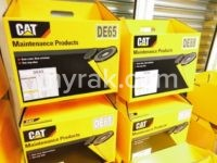 Service Kit for Caterpillar Engines DE